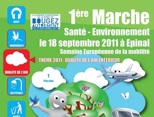 marche-sante-environnement-epinal-2011-couverture