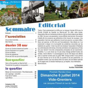 brame journal quartier epinal