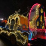 char saint-nicolas epinal 2019