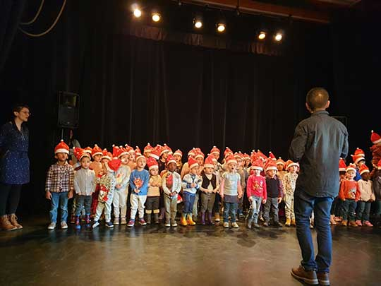 chorale-petits-lutins-pergaud-epinal-couverture
