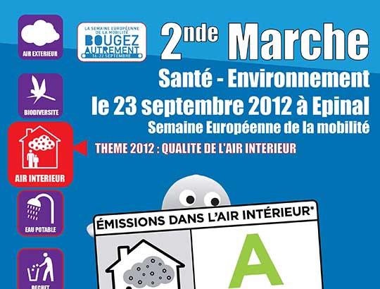 marche-sante-environnement-epinal-2012-couverture