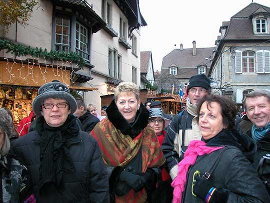 2009-12-12-marche-noel-monbeliard-couverture