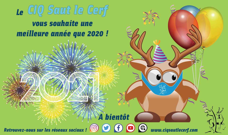 2021-01-01-nouvelle-annee-covid