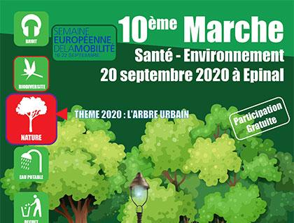 affiche-marche-sante-environnement-epinal-2020-couverture