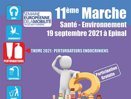 marche-sante-environnement-epinal-2021-couverture